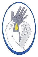 DCIA Logo